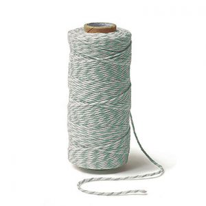 bakers-twine-mint