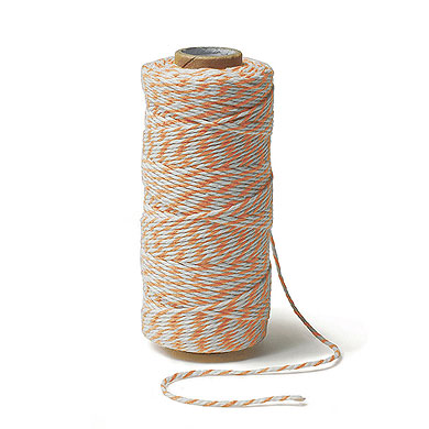 bakers-twine-peach