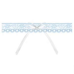 bruiloft-decoratie-kousenband-something-blue