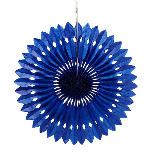 paper-fan-large-blauw
