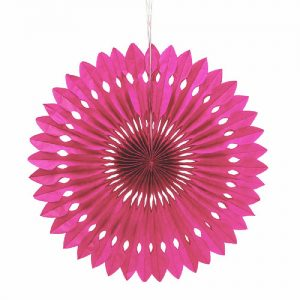 paper-fan-large-fuchsia