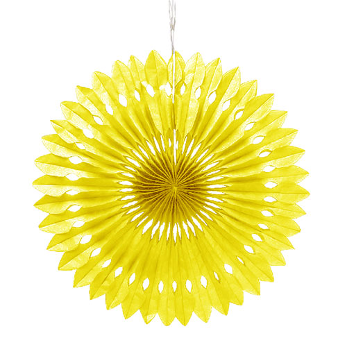 paper-fan-large-geel