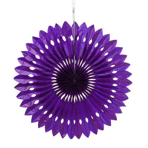 paper-fan-large-paars