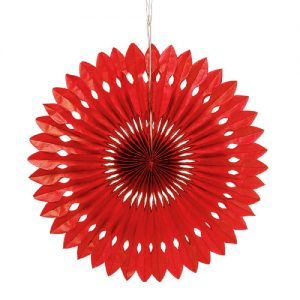 paper-fan-large-rood