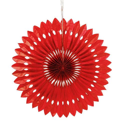 paper-fan-large-rood