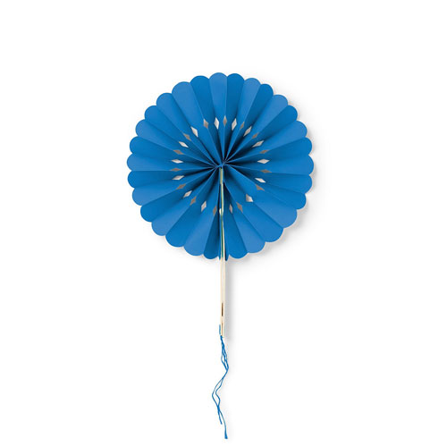 paper-fan-small-blauw