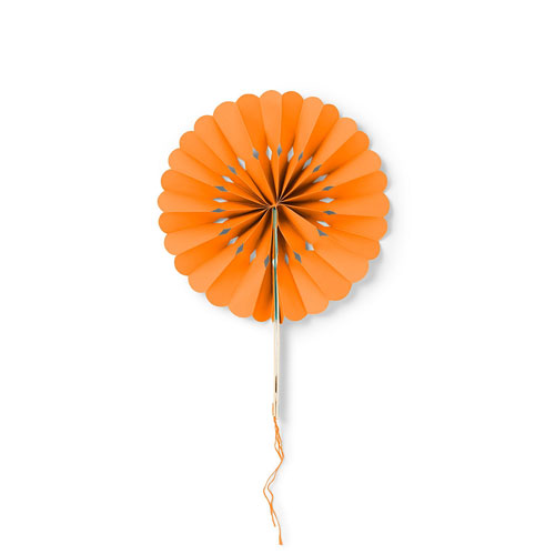 paper-fan-small-oranje