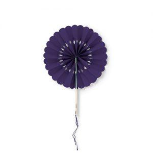 paper-fan-small-paars