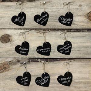 papieren-label-hart-zwart