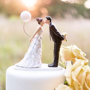 cake-topper-balloon
