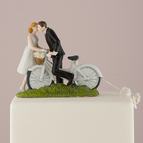 cake-topper-bicycle
