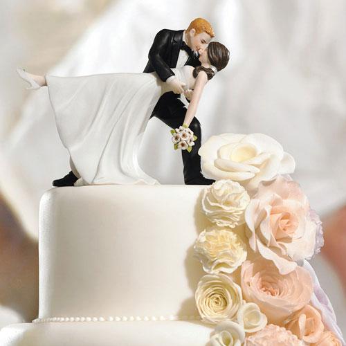 cake-topper-dancing