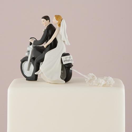 cake-topper-motor
