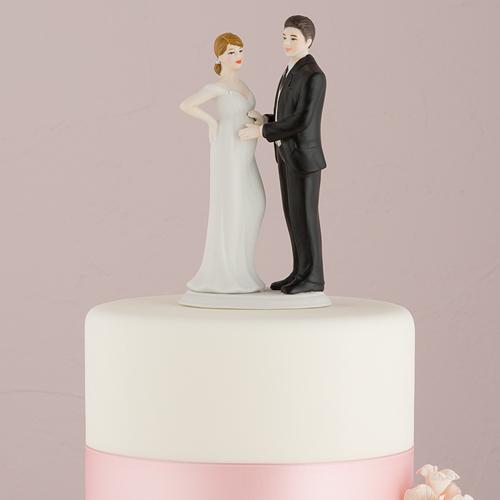 cake-topper-pregnant