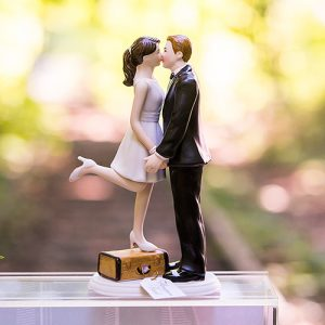 cake-topper-travel