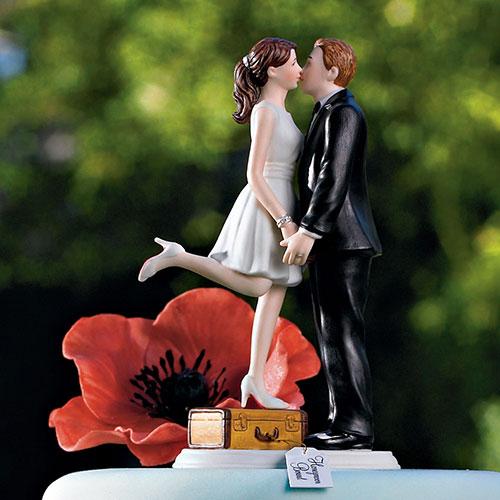 cake-topper-travel