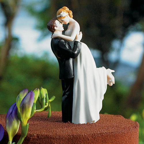 cake-topper-true-romance