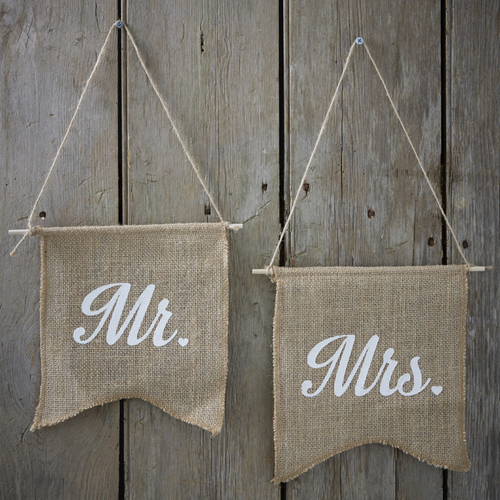 jute-vlaggen-mr-mrs