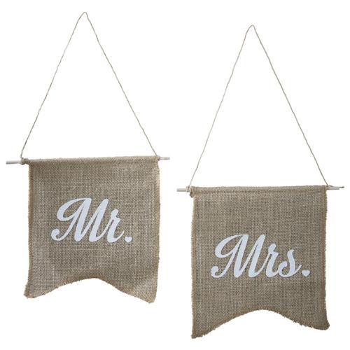 jute-vlaggen-mr-mrs