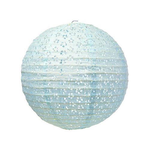 lampion-vintage-lichtblauw-extra-small