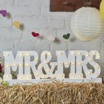 mr-mrs-light-up-sign
