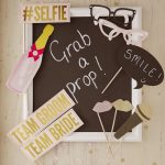 photobooth-props-pastel-perfection