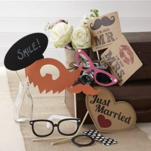 photobooth-props-vintage-affair