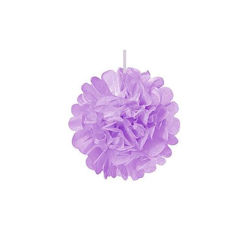 pompom-lavendel-mini