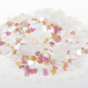regenboog-confetti-hart