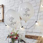 mr-mrs-ballonnen-boho