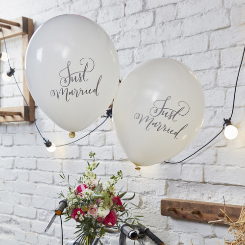 just-married-ballonnen-boho
