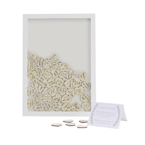 houten-frame-gastenboek-boho