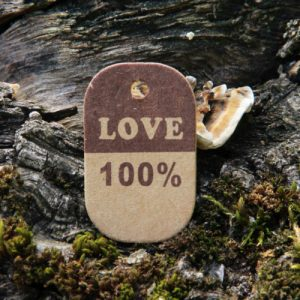 label-100%-love