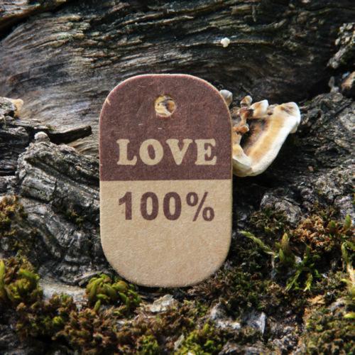 label-100%-love