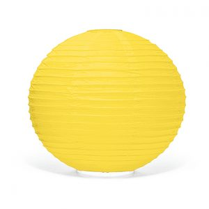 lampion-geel-large