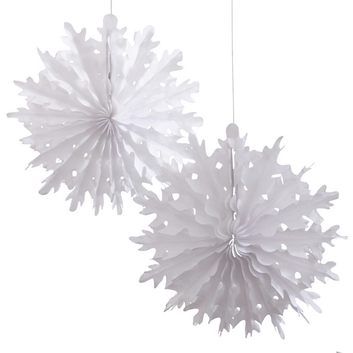 paper-fans-snowflake