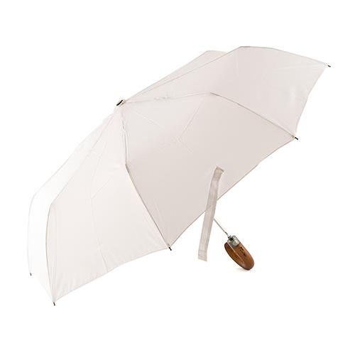 paraplu-just-married-wit