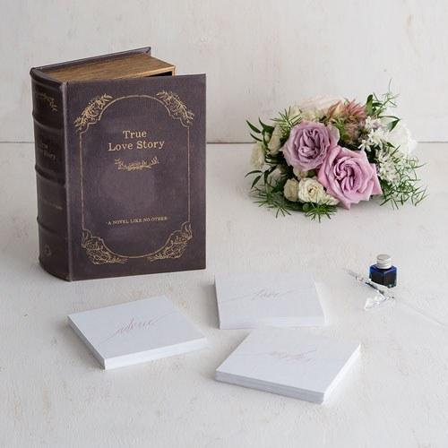 vintage-book-box-set