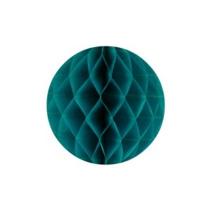 honeycomb-aqua-blauw-small