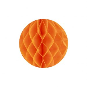 honeycomb-oranje-small