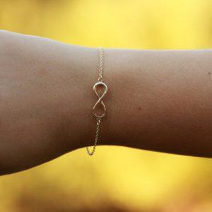armband-infinity