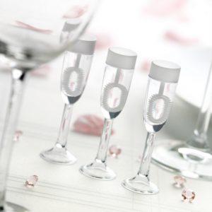 bellenblaas-champagneglas