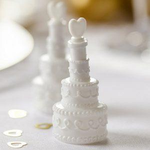 bruiloft-decoratie-bellenblaas-bruidstaart