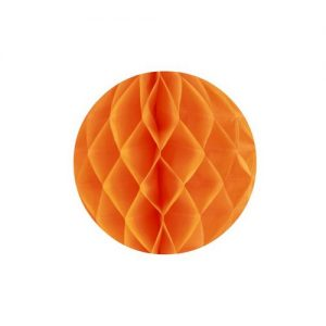 bruiloft-decoratie-honeycomb-oranje-small