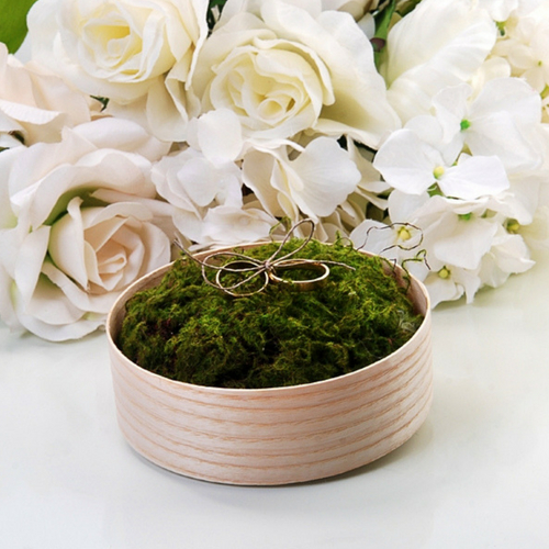 bruiloft-decoratie-ringdoosje-mos