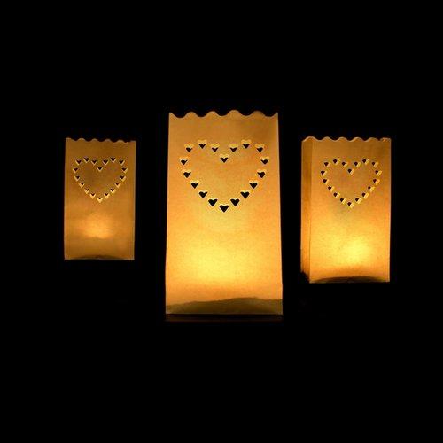 candle-bag-enkel-hart