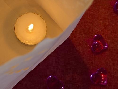 candle-bag-large-enkel-hart