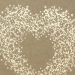 gastenboek-vintage-gold-heart