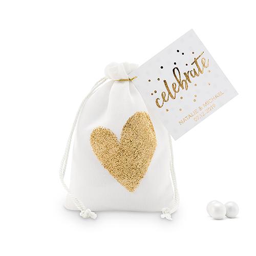 Katoenen-zakjes-hart