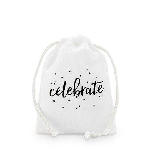katoenen-zakje-celebrate